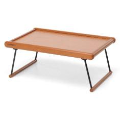 Foppapedretti Morfeo wooden breakfast tray