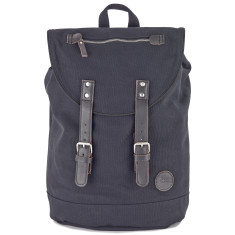 Enter Accessories classic day hiker bag (various colours)