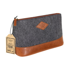 Gents Hardware wash bag