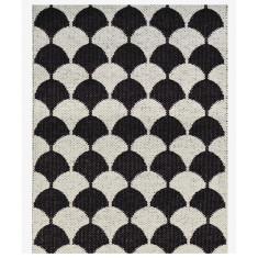 Brita Sweden Gerda entrance mat (various colours)