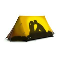 Get a room Original Camper tent