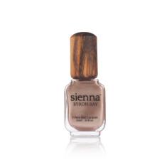 Gaia nail polish