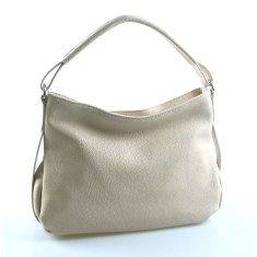 Belini Handbag