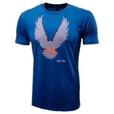 Soaring eagle t-shirt (various colours)
