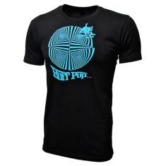Retro ruff pup t-shirt