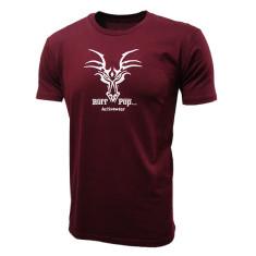 Team wolf t-shirt
