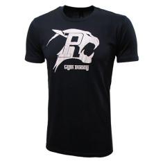 Gym buddy t-shirt