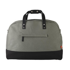 Carryall Weekender Travel Bag
