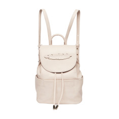 Dream Girl Backpack - Various Colours - Vegan Leather