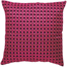 Willow cushion (various colours)