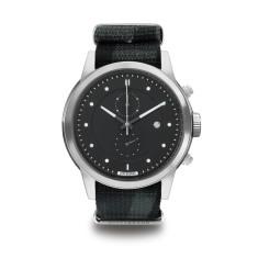 Hypergrand maverick chronograph tarmac