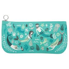Sea Spell Provision Pouch