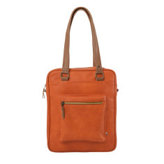 Golla air cube bag with laptop compartment