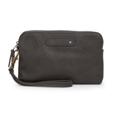 Golla air wristlet