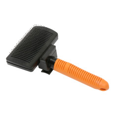 Self Cleaning Grooming brush for Dogs and Cats