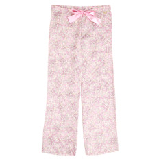FLOWERBED PJ Pant & Gift Bag