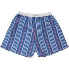 Great Scott boxer shorts