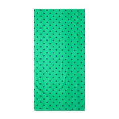 Archipelago pocket beach towel