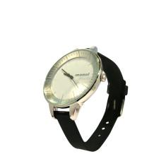 MONOL Denmark Visible watch (various colours)