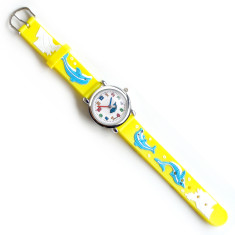 Dolphin Kids' Watch
