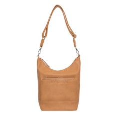 Tennyson Bucket Bag