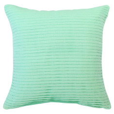 Alfresco Cushion (various colours)