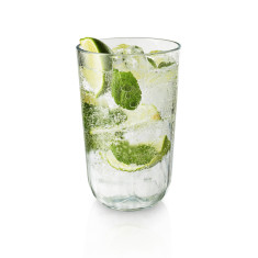 Eva Solo facet tumblers set (various sizes)