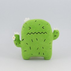 Riceouch the Cactus Plush Toy