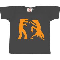 Street Fighters / kids t-shirt