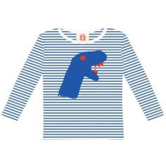 Sock puppet / kids long sleeve t-shirt