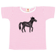 Pony / kids t-shirt