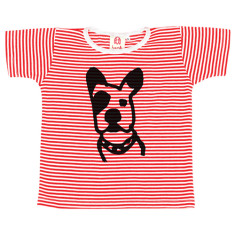 Puppy / kids t-shirt