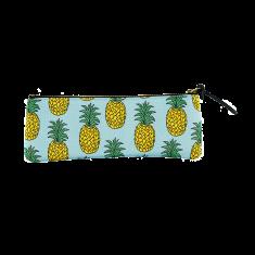 Woouf Pencil Case - Pineapple