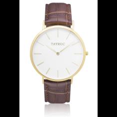 Tayroc watch TXM008