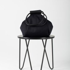 Everyday Bae Neoprene Shoulder Bag