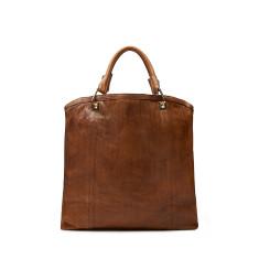 Nine To Five Handbag