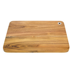 Laguiole by Louis Thiers chopping board