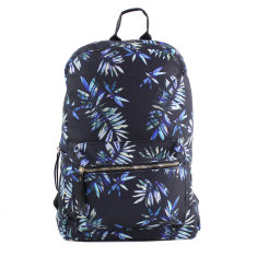 Backpack-Dark Olives