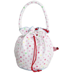 Little Lady Hannah Girl's handbag