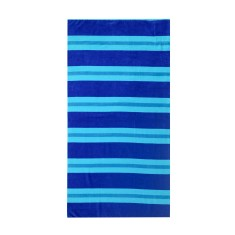 Harry pocket beach towel