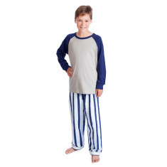 Harvey boy's pyjamas