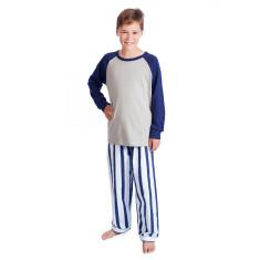 Harvey boy's pyjamas