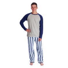 Harvey men's pyjamas