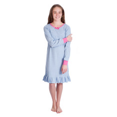 Imogen girls' nightie
