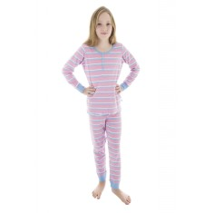 Ruby girls' pyjamas