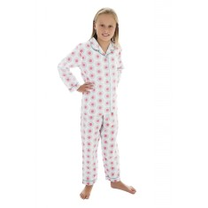 Alexandra girls' pyjamas