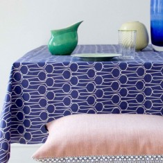 Tablecloth by Rosenbergcph
