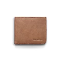 Sintra Bifold Wallet