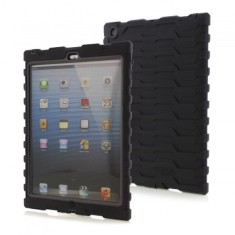 HardCandy shockdrop case for iPad Air