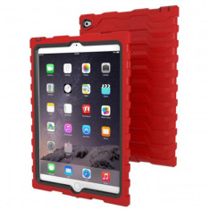 HardCandy shockdrop case for iPad air 2